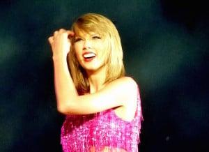 Taylor_Swift_2