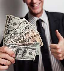 negotiated salary