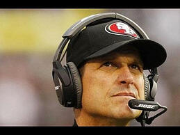 Jim_Harbaugh, negotiator type assertive