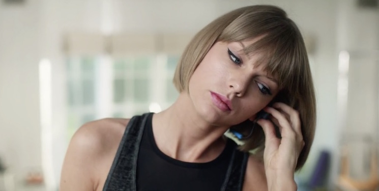 TSwift-Apple-Music.jpg