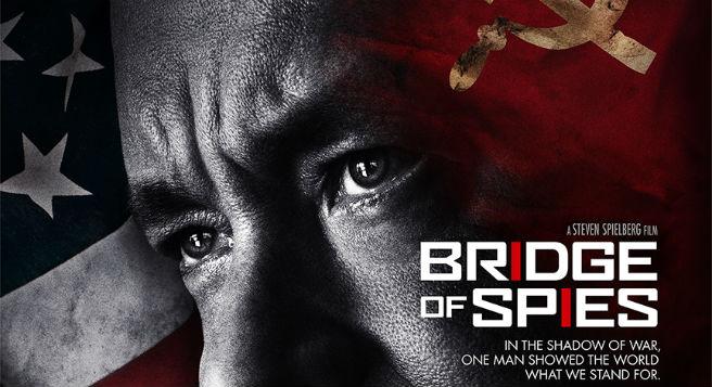 Bridge of Spies, negotiation