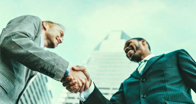 closing a deal, negotiation.jpg