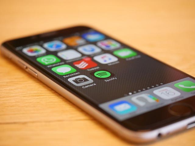 iphone6-1013238_640.jpg