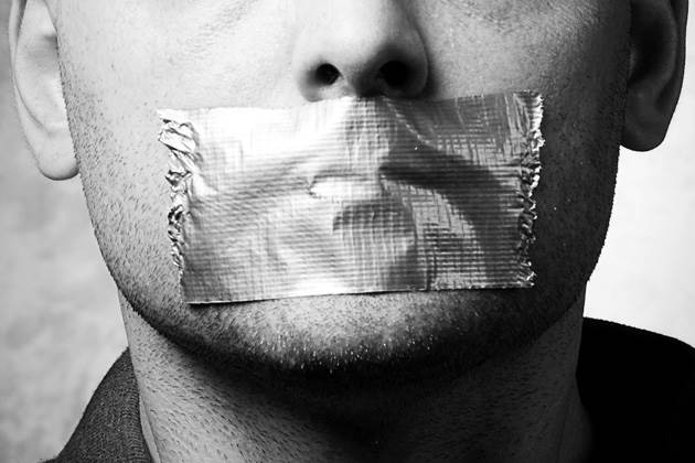 man_closed_mouth.jpg