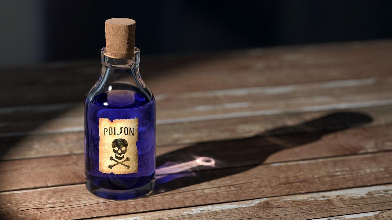 poison-negotiation-yes