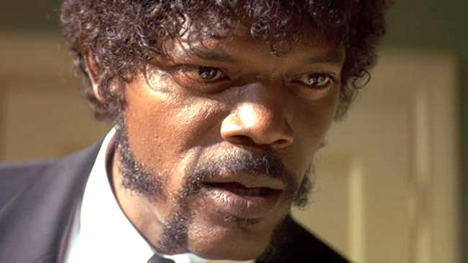 pulpfiction1.png