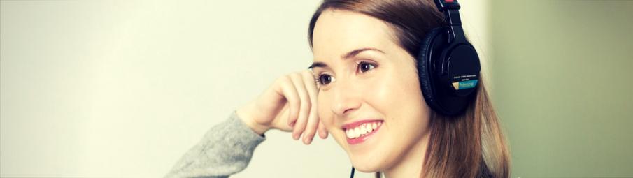 3 Ways to Influence Behavior (11)