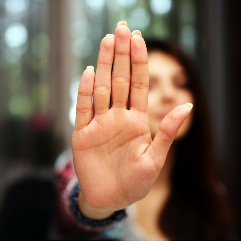 3 Ways to Influence Behavior (8)