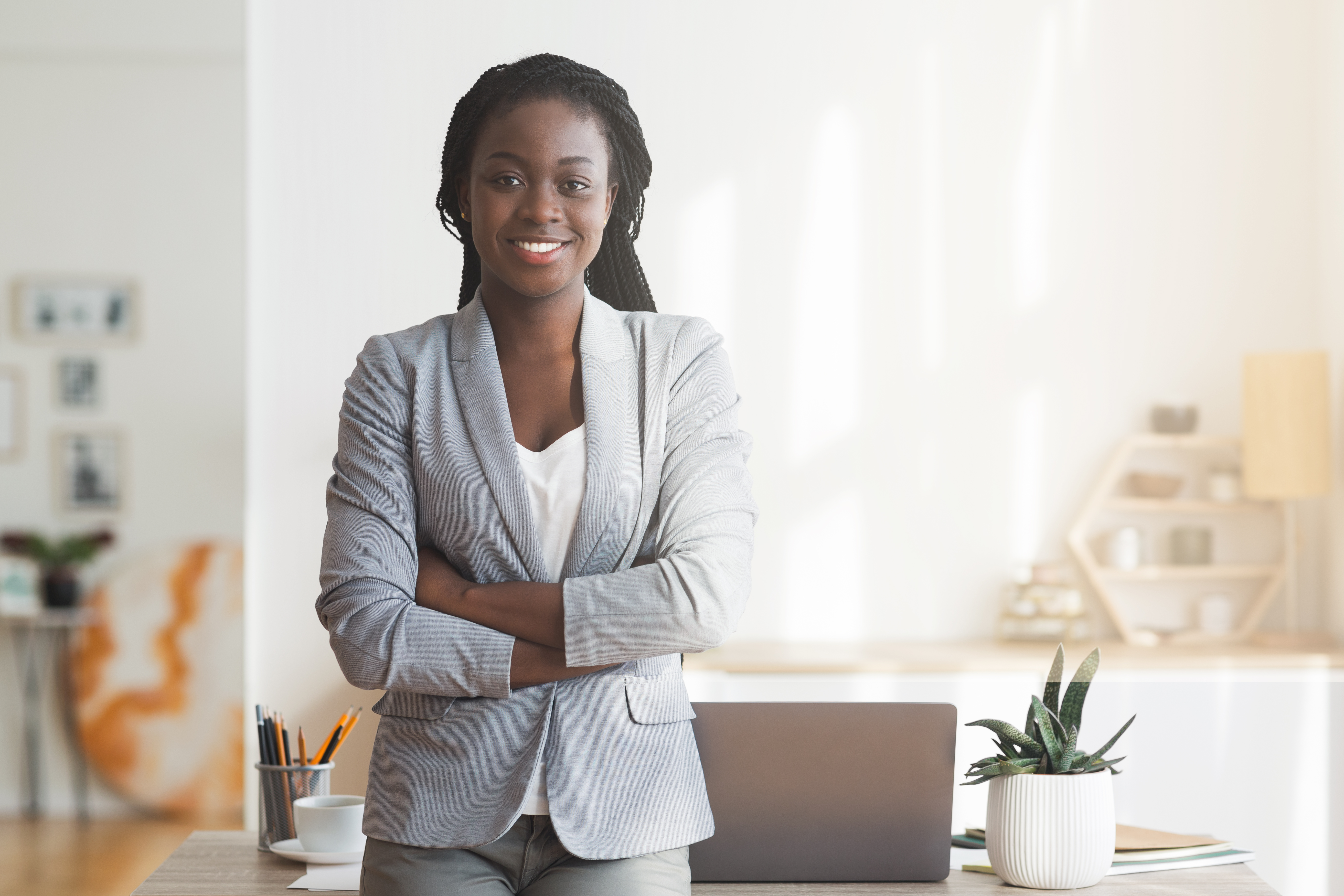 Don't Sell Yourself Short! 5 Ways for Women to Get Equal Pay