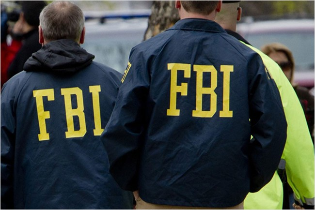 Methods of Persuasion: How to Use FBI Empathy