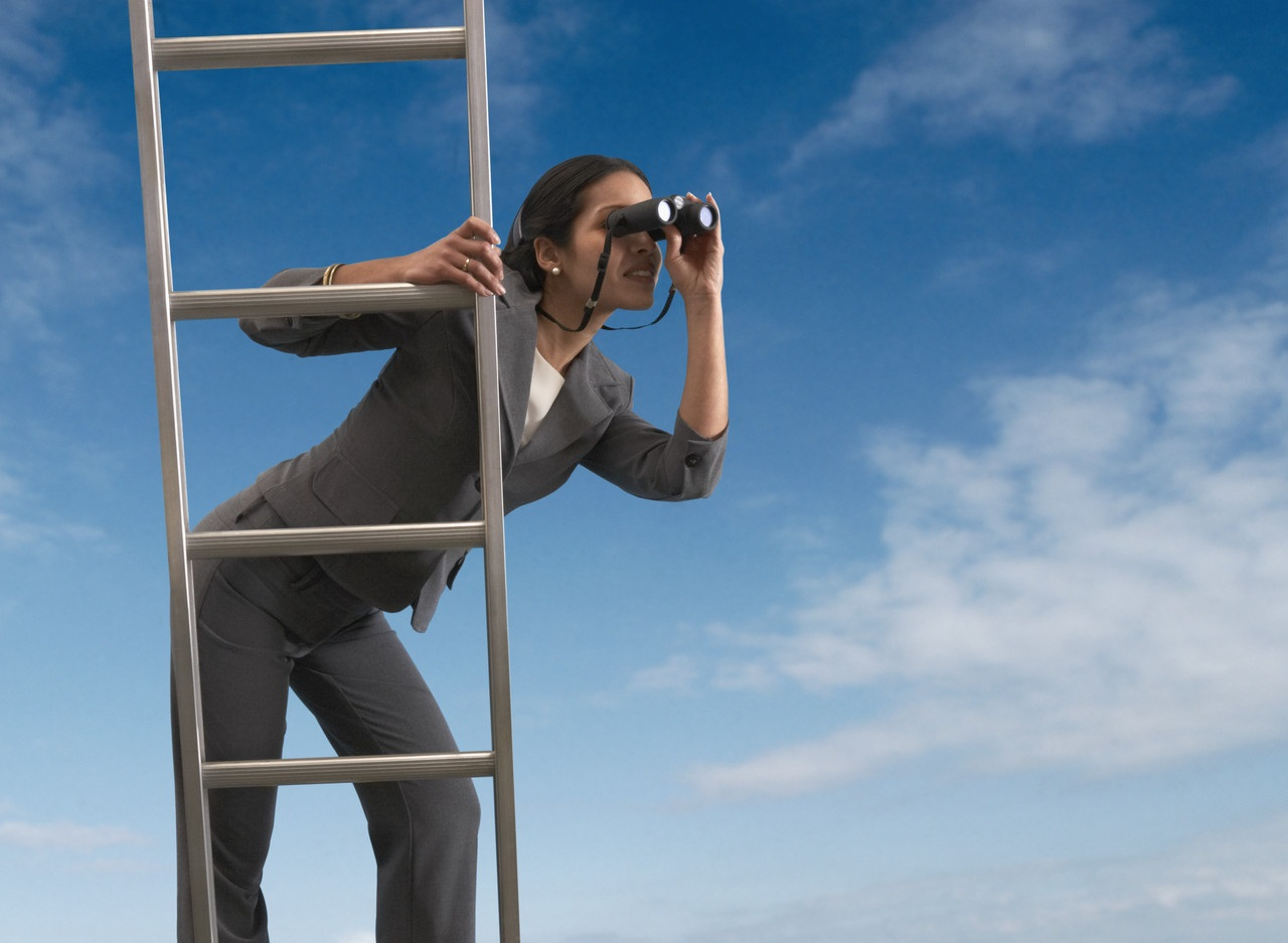 Searching-on-ladder.jpg