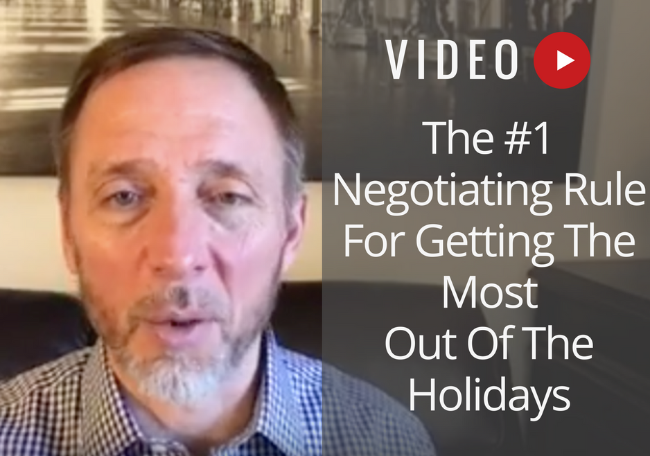 The #1 Negotiating Rule For Getting The Most Out Of The Holidays (2).png