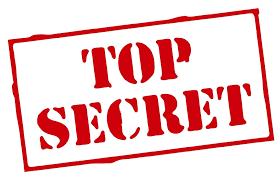 Top Secret Stamp.png