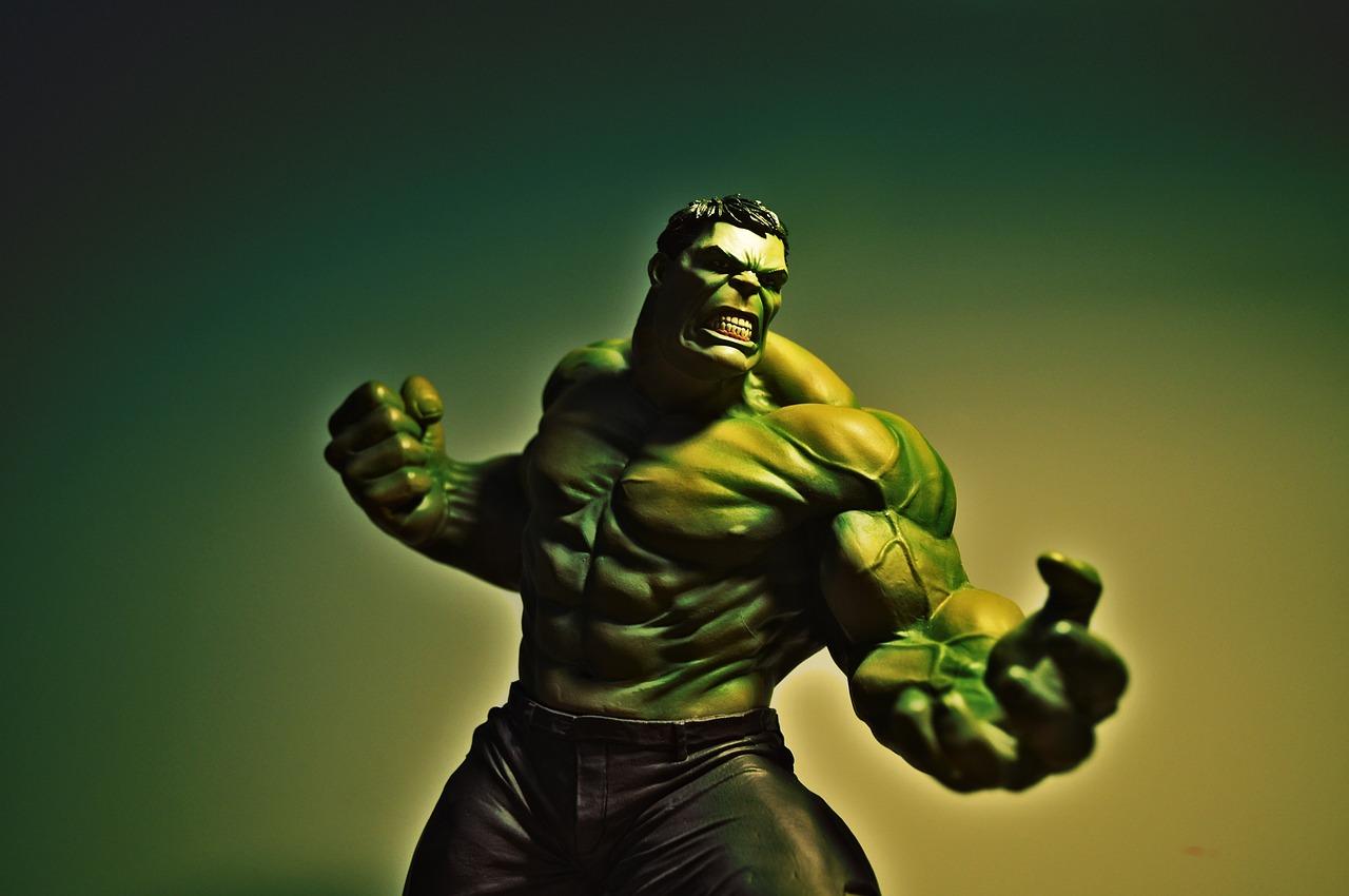hulk-667988_1280.jpg