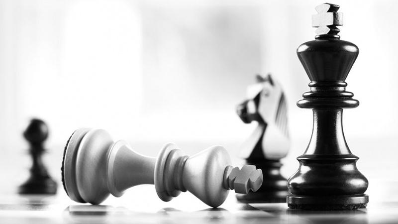 losing chess piece.jpg