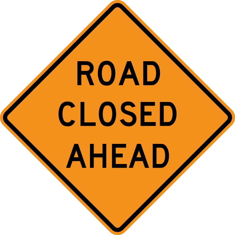 road_closed.png