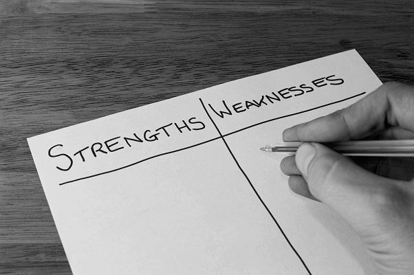 strengths-weaknesses-sized.jpg