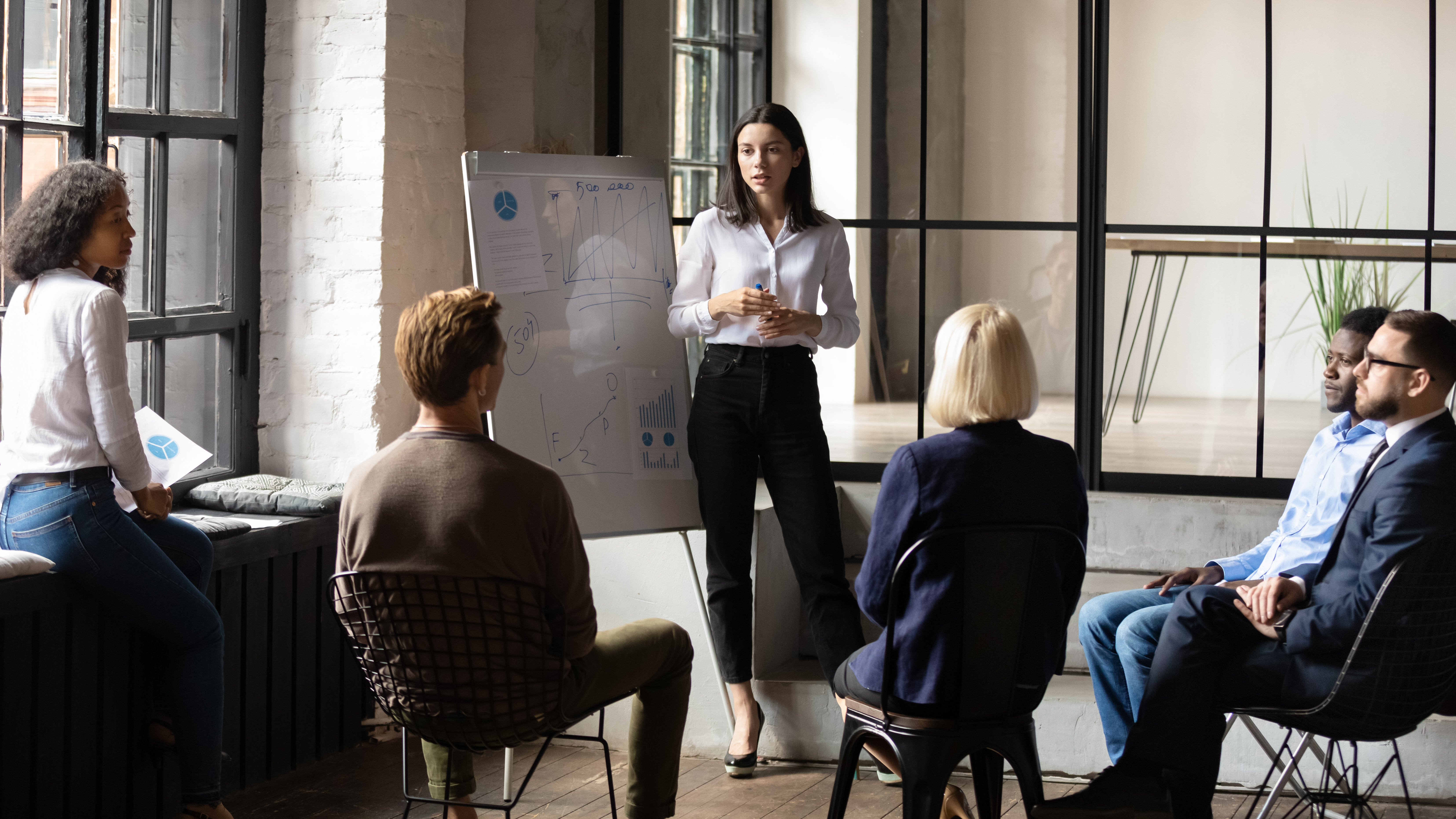 5 Signs of Bad Leadership (And How to Correct Them)