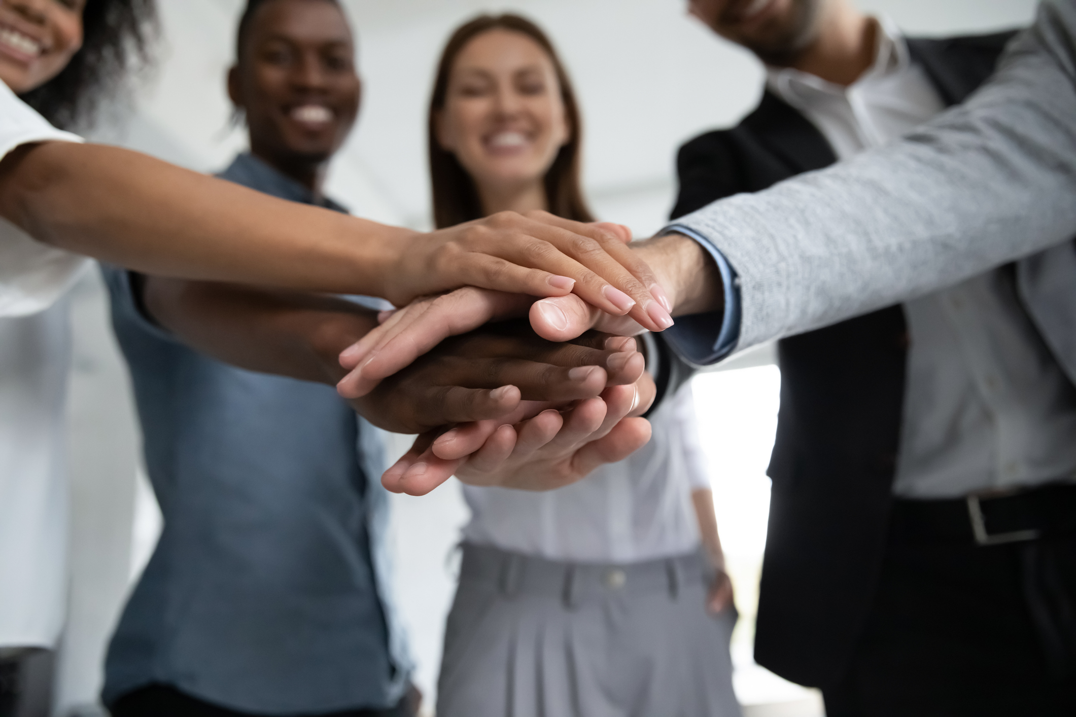 How Can Sales Negotiation Training Help My Team?