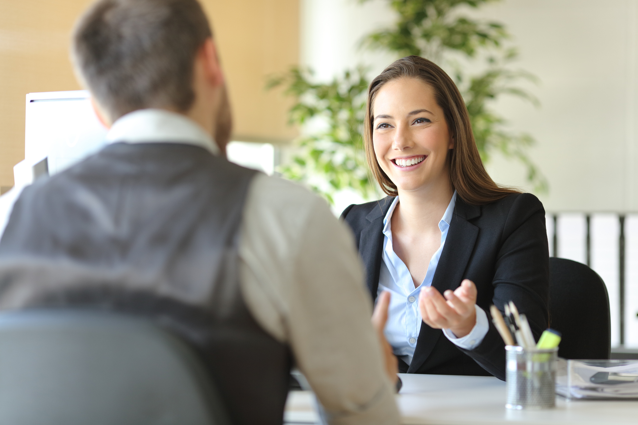Sales Negotiation Strategies for Nonconfrontational Individuals