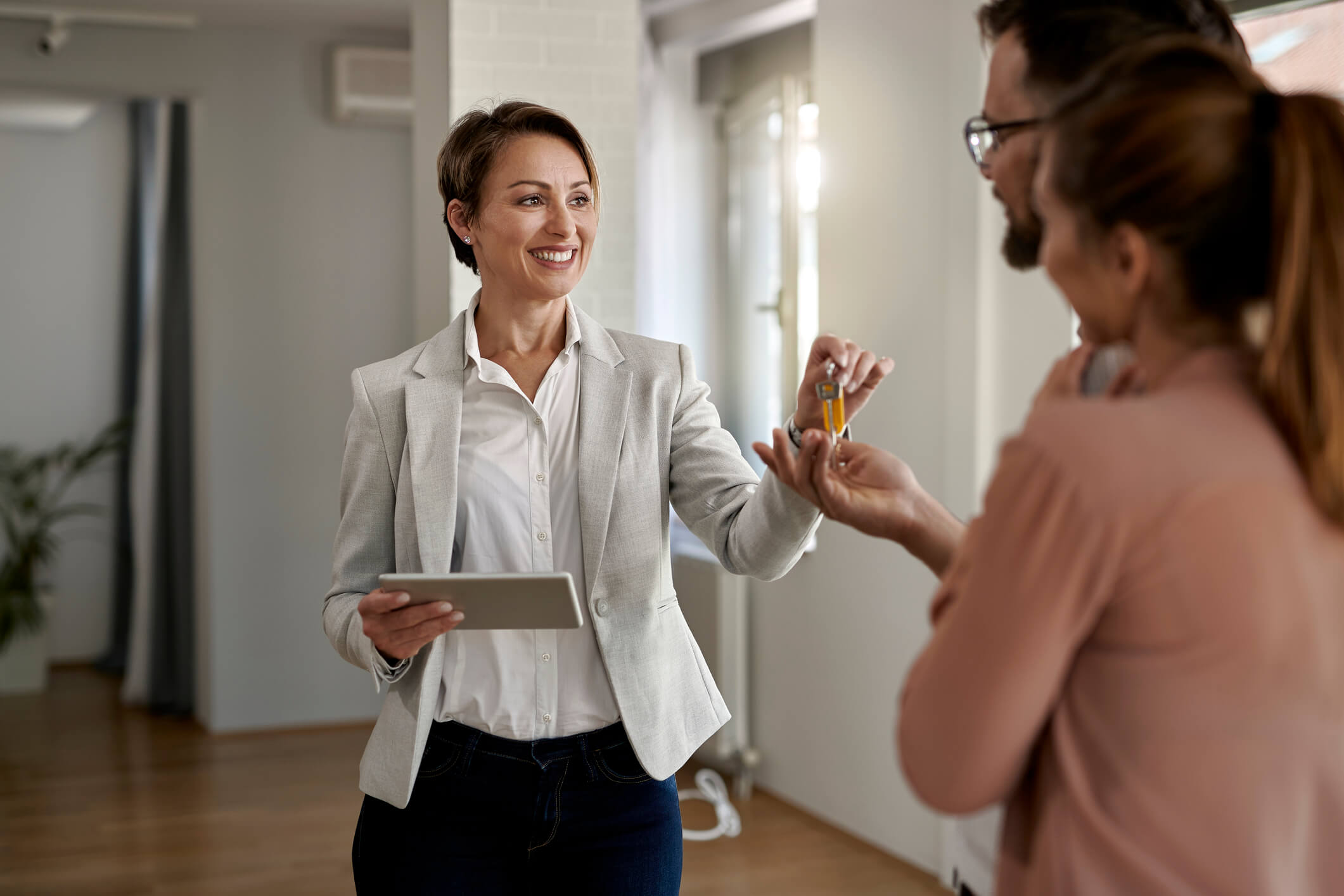 Why You Should Improve Your Real Estate Negotiation Skills