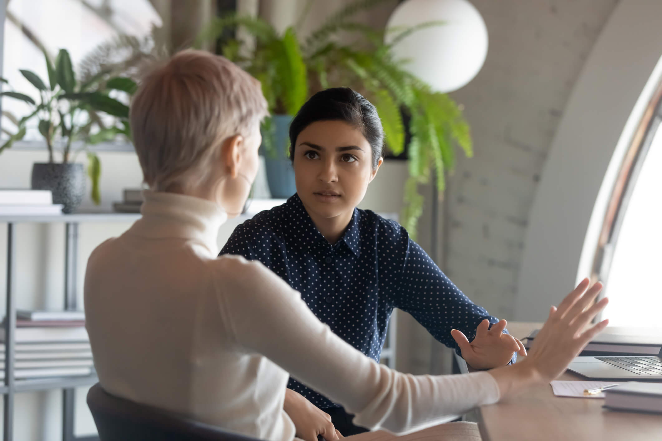 How to Become an Assertive Negotiator
