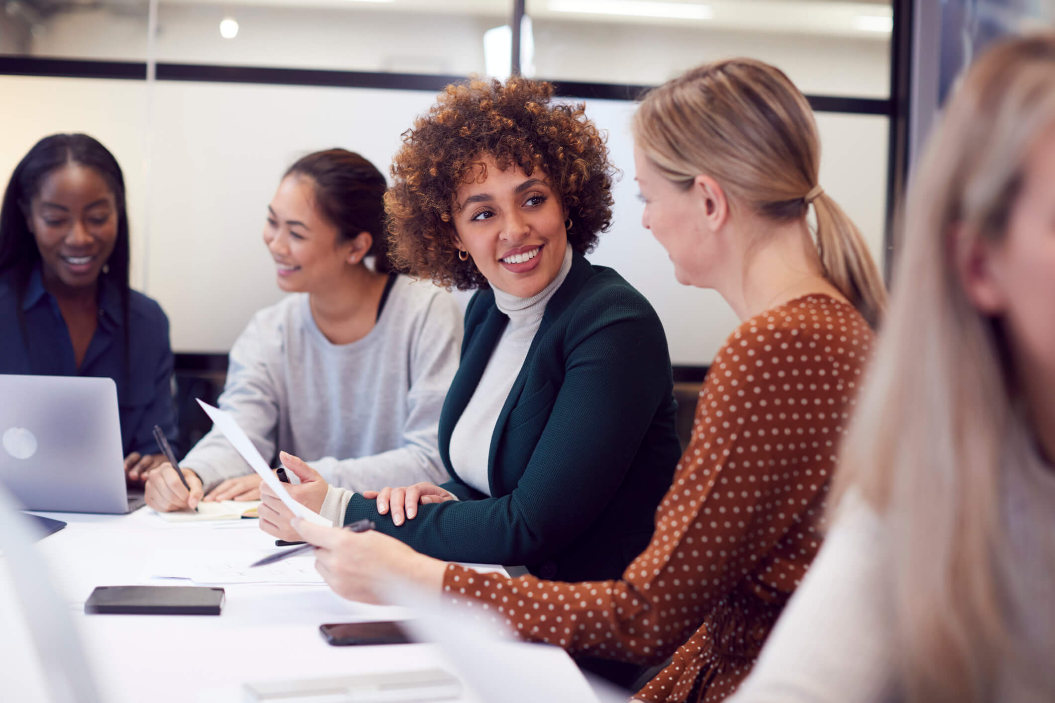 3 Sales Negotiation Tips for Women