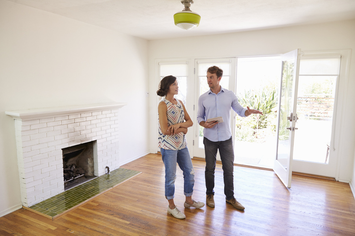 How to Get Better Offers When Negotiating Real Estate