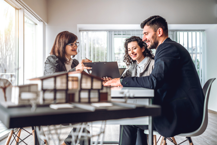 5 Real Estate Negotiation Tips That Will Set You Apart