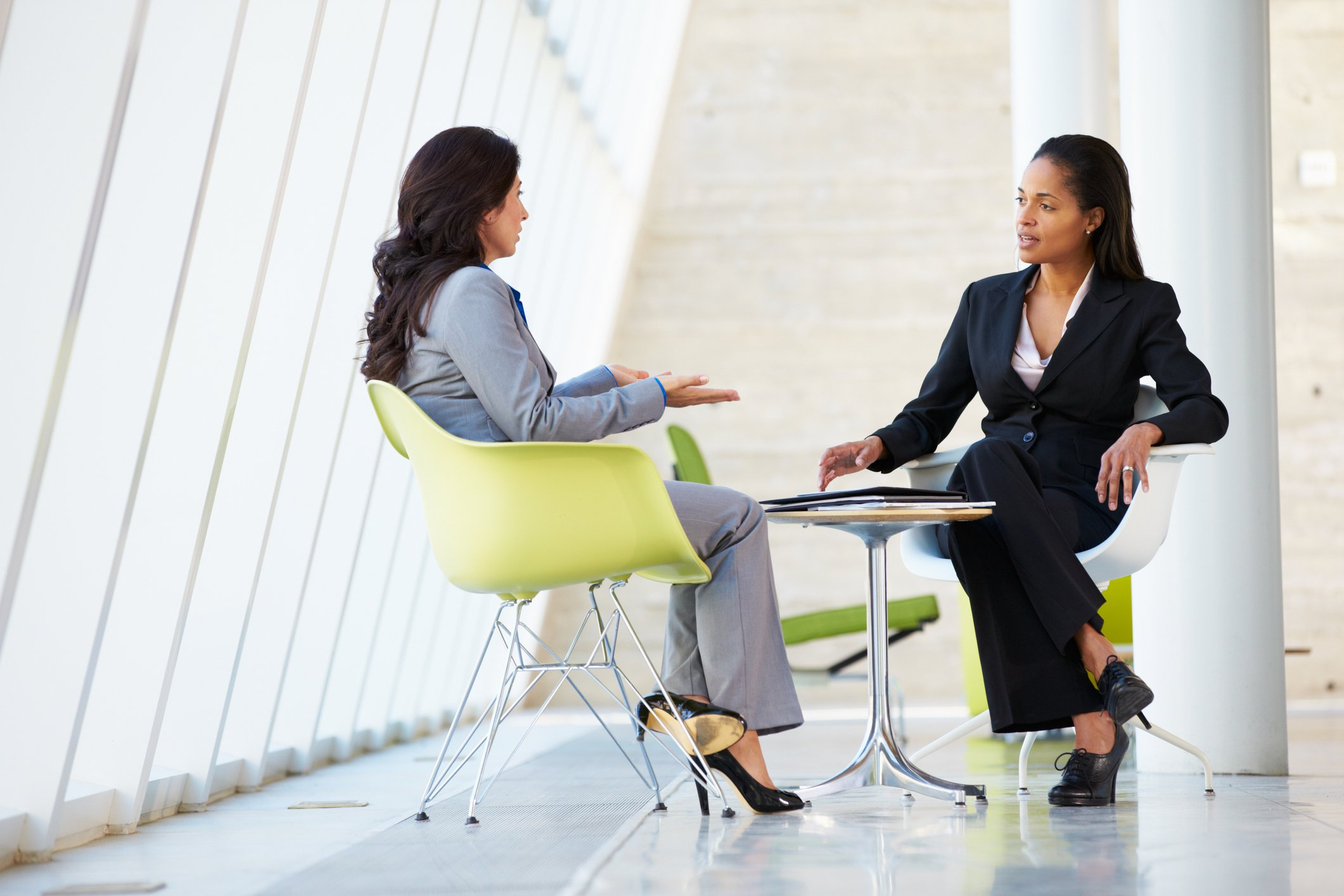 5 Negotiation Steps That Will Close Your Next Deal